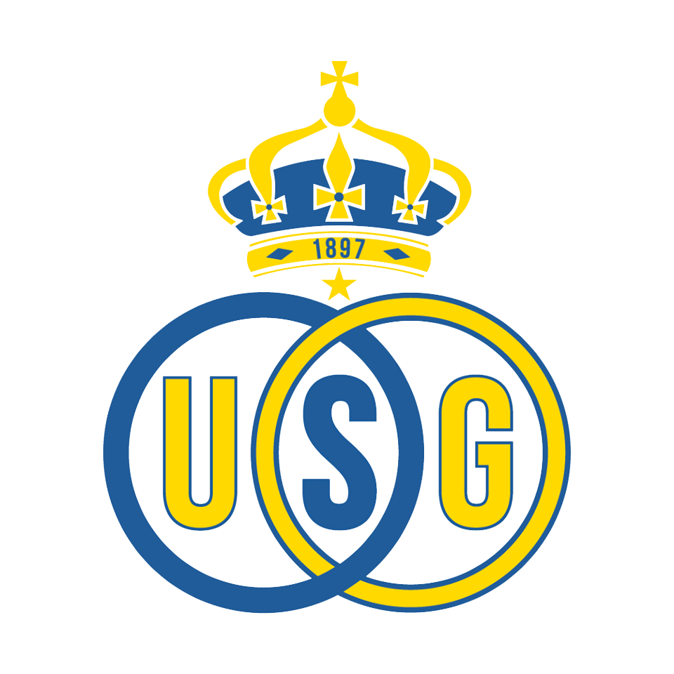 Royale  Union Saint-Gilloise